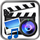 ToyCineCam - 写真と動画のトイカメラ