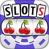wanderley rabelo filho - Action Zone Classic Slots Machine Pro - Vegas Progressive Edition with Blackjack, Video Poker, Bingo and Solitaire artwork