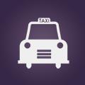 AU Taxipool