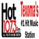 Hot 107.3 FM